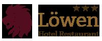 Hotel Löwen Rust
